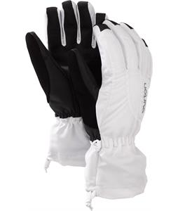 Burton Profile Gloves