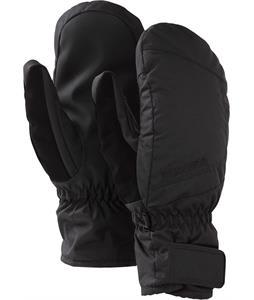 Burton Profile Under Mittens True Black