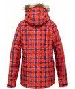 Burton Prowess Snowboard Jacket - thumbnail 2