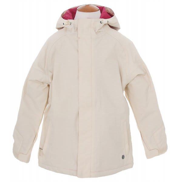 Burton Pure Snowboard Jacket
