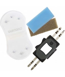 Burton Q Kit Snowboard Kit