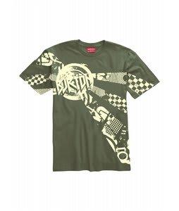 Burton Radon T-Shirt