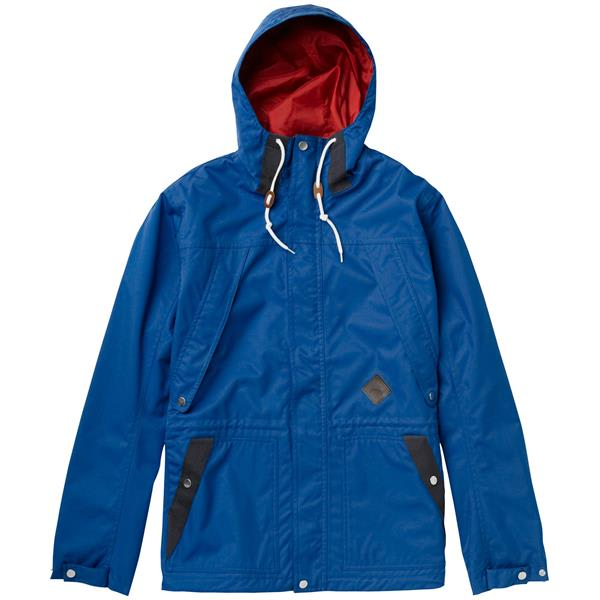 Burton Rangeley Jacket