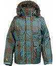 Burton Ranger Snowboard Jacket - thumbnail 1