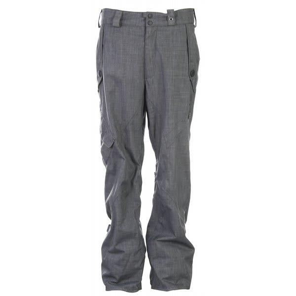 Burton Ranger Snowboard Pants