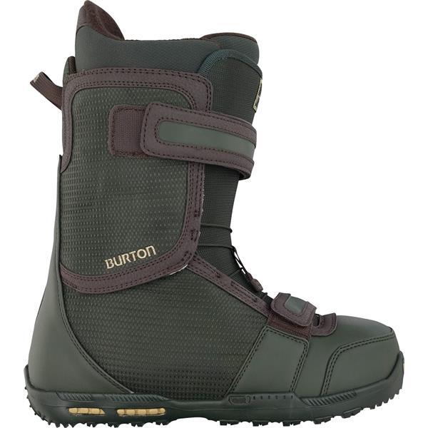 Burton Raptor Snowboard Boots