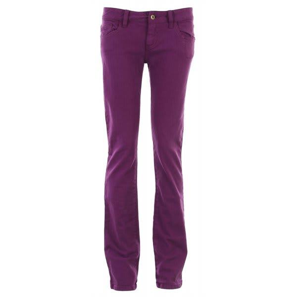 Burton Ratta Tat Street Pants