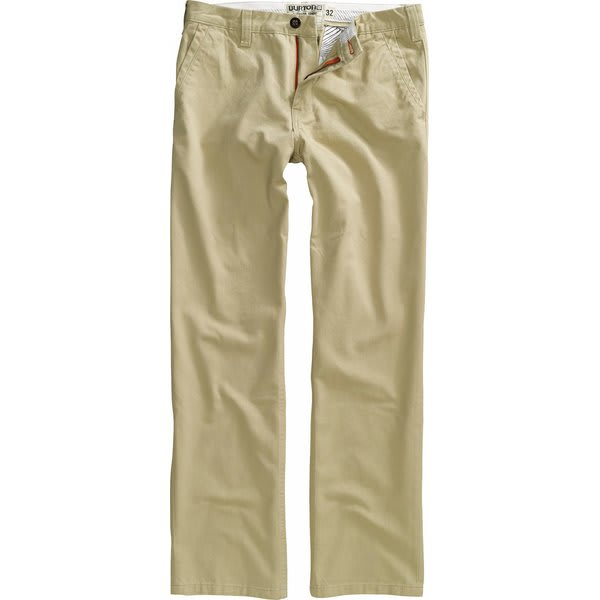 Burton Relax Twill Pants