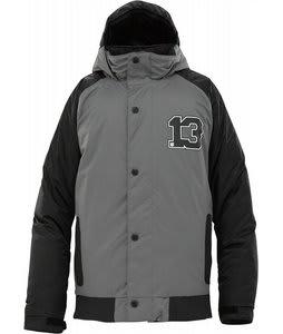 Burton Repel Snowboard Jacket