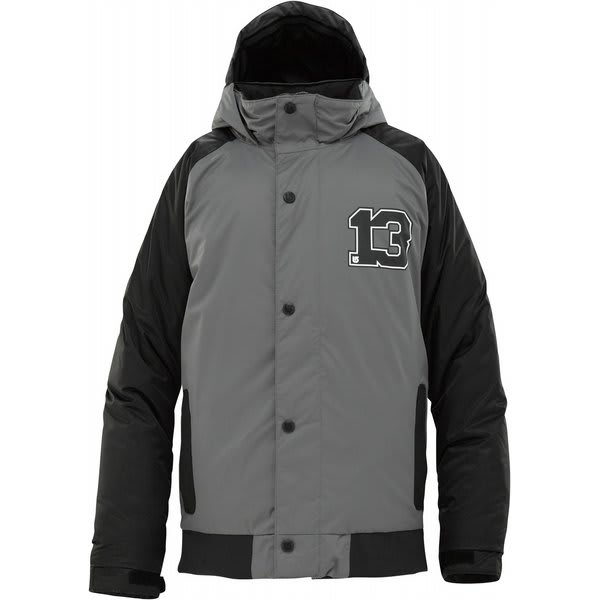 Burton Repel Snowboard Jacket
