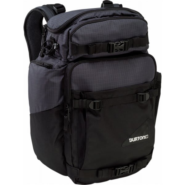 Burton Resolution Backpack