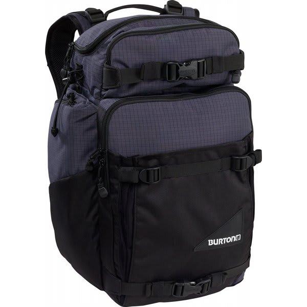 Burton Resolution Backpack