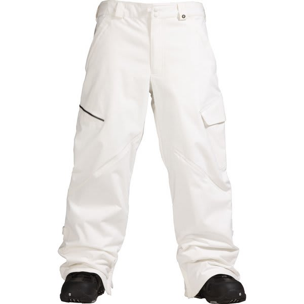Burton Restricted Bates Cargo Snowboard Pants
