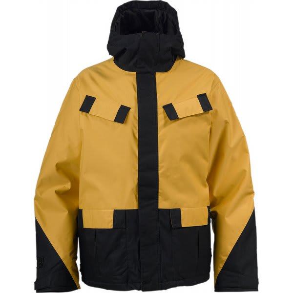 Burton Restricted Druid Snowboard Jacket