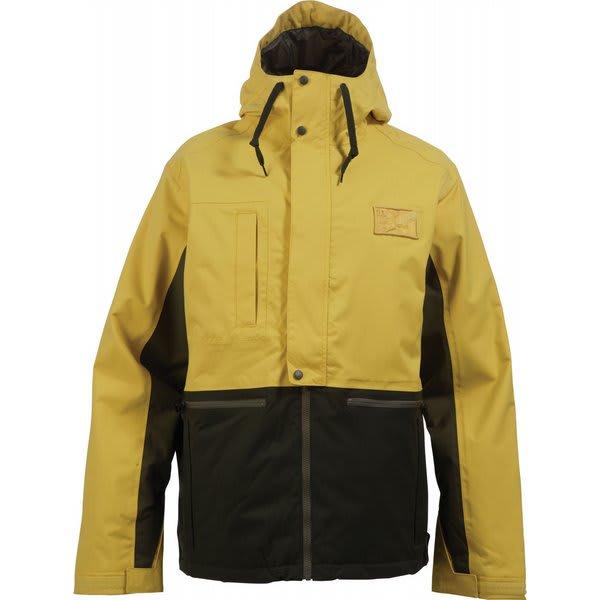 Burton Restricted Ratched Snowboard Jacket