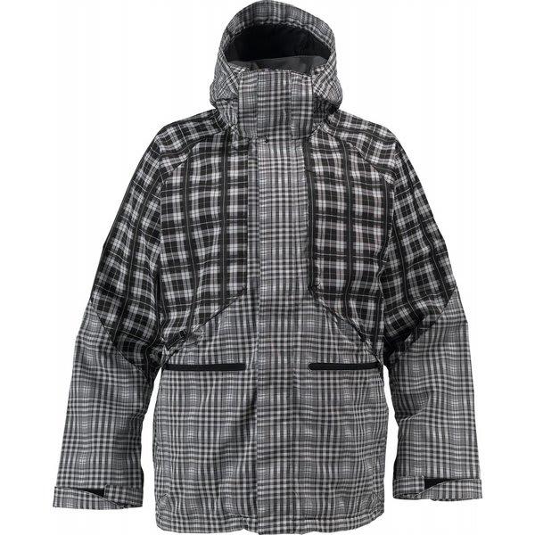 Burton Revert Snowboard Jacket