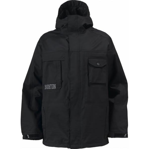 Burton Revolver System Snowboard Jacket