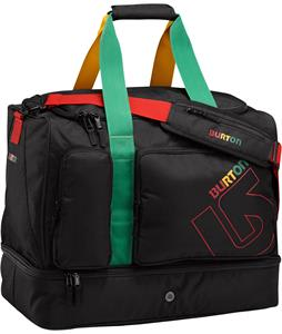 Burton Rider's Bag Bombaclot 47L