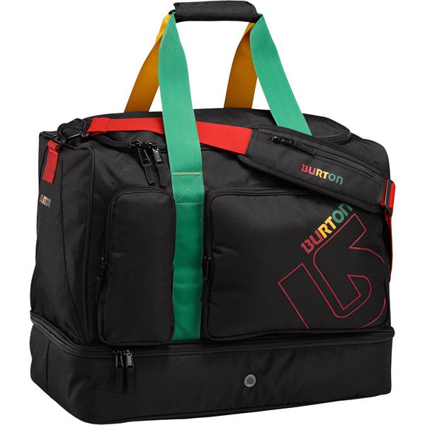 Burton Riders 47L Bag