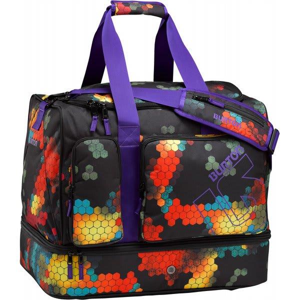 Burton Riders Travel Bag