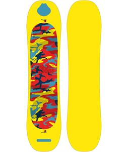 Burton Riglet Snowboard 90