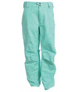 Burton Ronin 3L Snowboard Pants