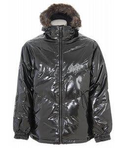 Burton Ronin Ro Down Snowboard Jacket
