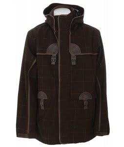 Burton Ronin 2L Utility Snowboard Jacket
