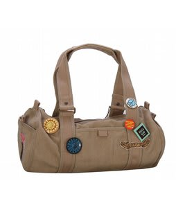 Burton B By Burton Rock N Roll Duffel