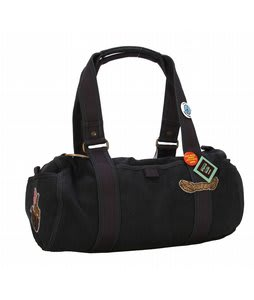 Burton B By Burton Rock N Roll Duffel Graphite