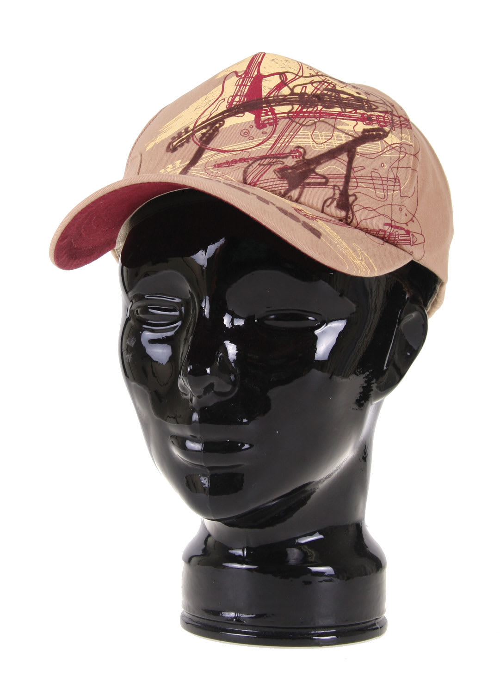 on sale burton rockstar hat womens up to 80