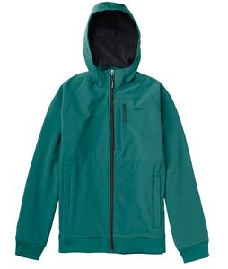 Burton Roland Softshell Jacket