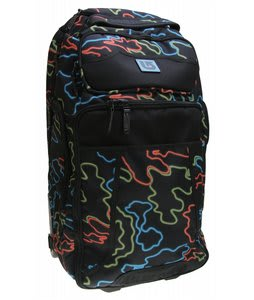 Burton Roller Pack