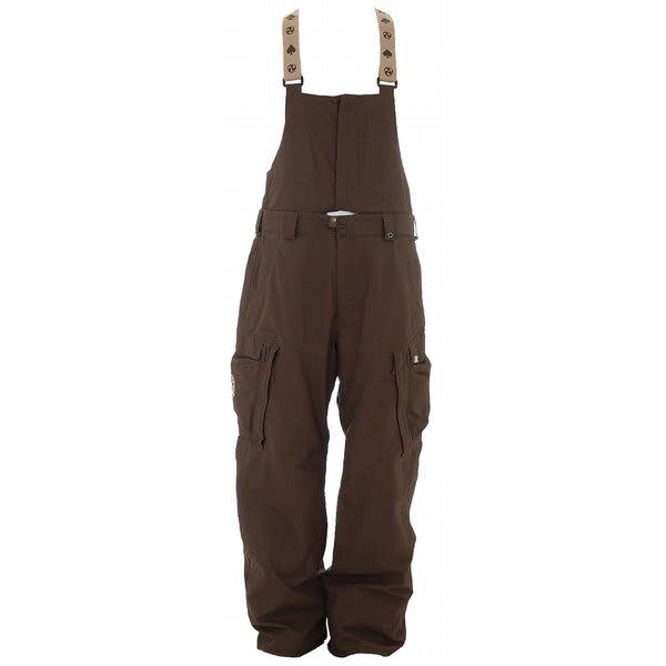 Burton Ronin 2L Snowboard Pants