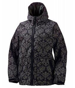 Burton Ronin Bronin Snowboard Jacket