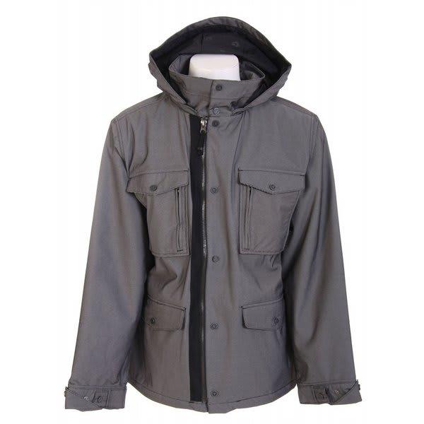 Burton Ronin Trigger Snowboard Jacket