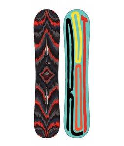 Burton Root Snowboard