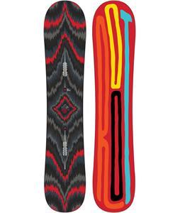 Burton Root Blem Snowboard 148