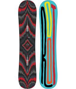 Burton Root Blem Snowboard 144
