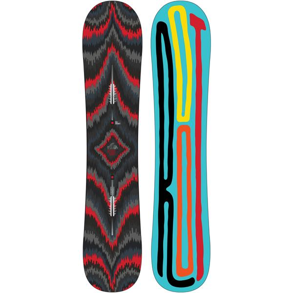 Burton Root Blem Snowboard