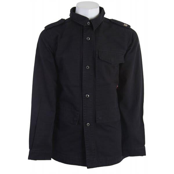 Burton Rover Jacket