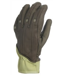 Burton RPM Gloves