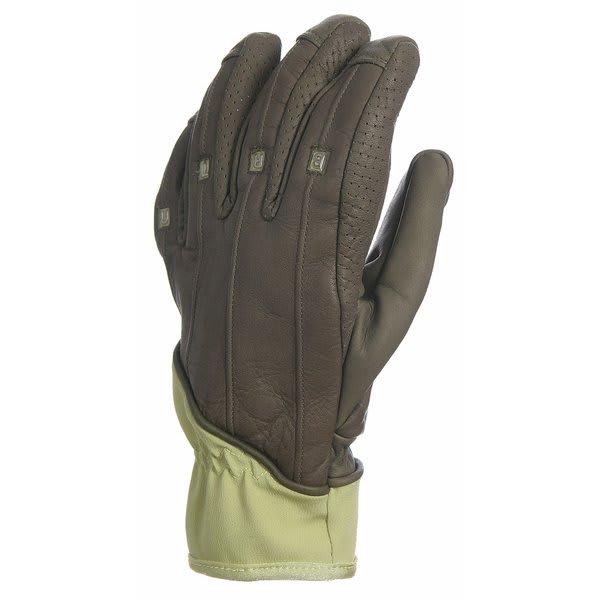 Burton RPM Gloves