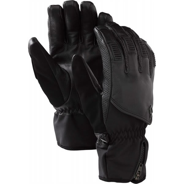 Burton RPM Leather Gloves
