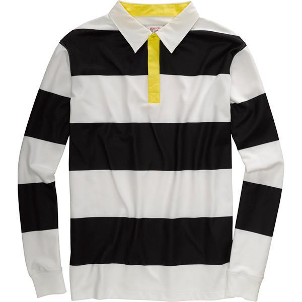 Burton Rugby First Layer Shirt