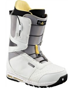 Burton Ruler Snowboard Boots