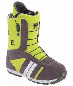 Burton Ruler GMP Snowboard Boots