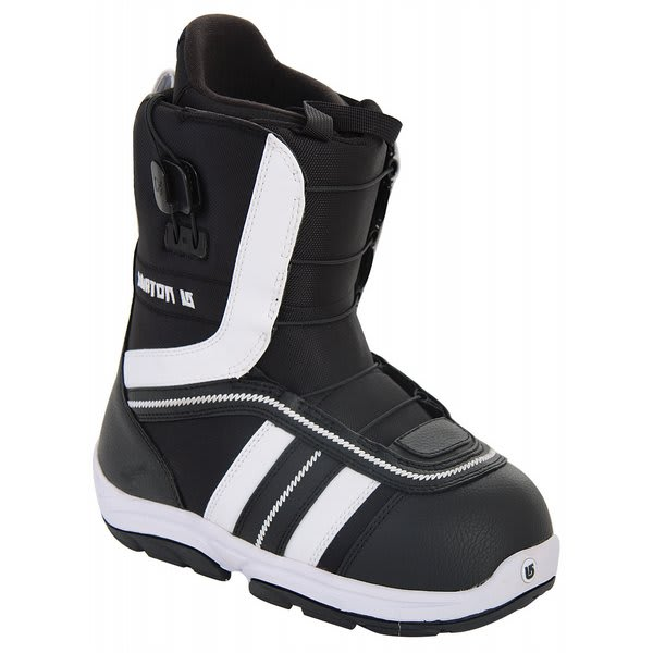 Burton Ruler Smalls Snowboard Boots