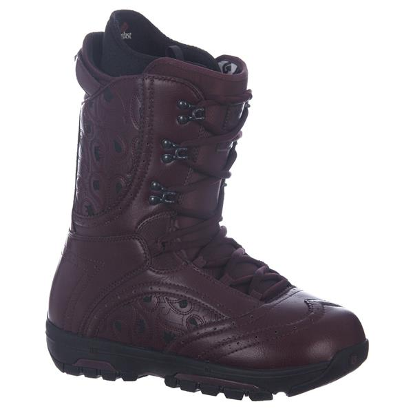Burton Sabbath Snowboard Boots