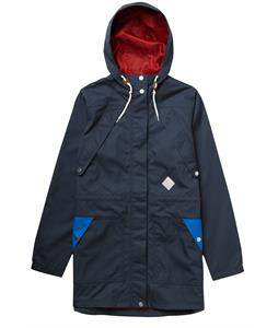 Burton Sadie Jacket Eclipse